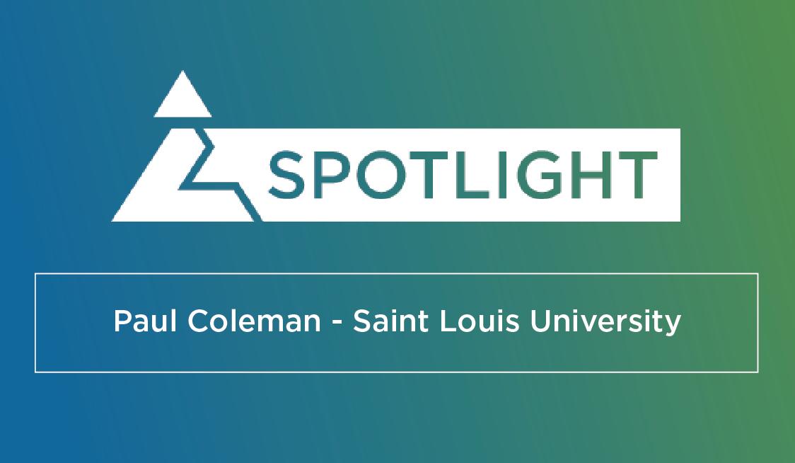 En este momento estás viendo Cómo el profesor Coleman utiliza CapsimInbox en la Universidad de Saint Louis para fomentar el desarrollo estudiantil significativo